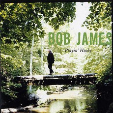 Playin' Hooky mp3 Album by Bob James
