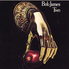 Two mp3 Album by Bob James