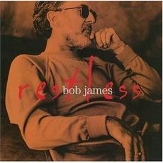 Restless mp3 Album by Bob James