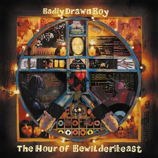 The Hour Of The Bewilderbeast mp3 Album by Badly Drawn Boy