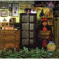 One Plus One Is One mp3 Album by Badly Drawn Boy