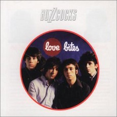 Love Bites mp3 Album by Buzzcocks