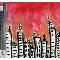 Broken Social Scene mp3 Album by Broken Social Scene
