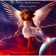 Venus Isle mp3 Album by Eric Johnson