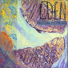 Eden mp3 Album by Everything but the Girl