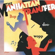 Bop Doo-Wopp mp3 Live by The Manhattan Transfer