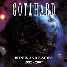 B-Sides mp3 Live by Gotthard