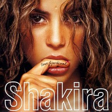 Tour Fijacion Oral mp3 Live by Shakira