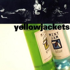 Mint Jam mp3 Live by Yellowjackets