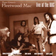 Live At BBC '67-'71