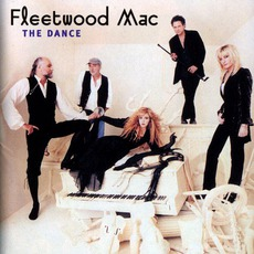 The Dance mp3 Live by Fleetwood Mac
