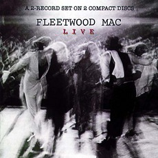 Fleetwood Mac Live mp3 Live by Fleetwood Mac