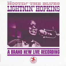 Hootin' The Blues mp3 Live by Lightnin' Hopkins
