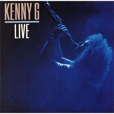 Kenny G Live mp3 Live by Kenny G