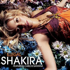 Illegal mp3 Single by Shakira