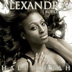 Hallelujah mp3 Single by Alexandra Burke