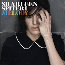 Melody mp3 Album by Sharleen Spiteri