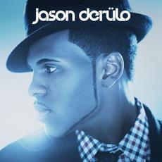 Jason Derulo mp3 Album by Jason Derulo