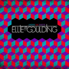 Under The Sheets mp3 Single by Ellie Goulding