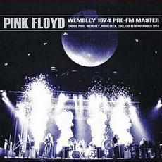 Wembley 1974 Pre Fm-Master