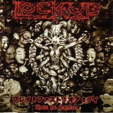Play Fast Or Die Live In Japan mp3 Live by Lock Up