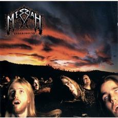 Underground mp3 Album by Messiah