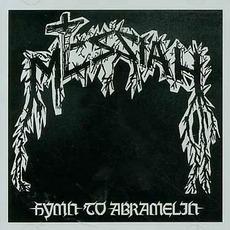 Hymn to Abramelin mp3 Album by Messiah