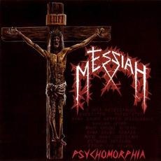 Psychomorphia mp3 Album by Messiah