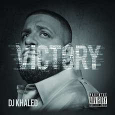 Victory mp3 Album by DJ Khaled
