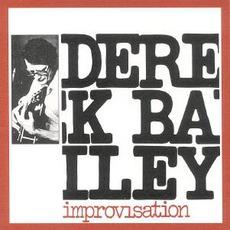 Improvisation