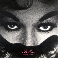 Ballads mp3 Album by Derek Bailey