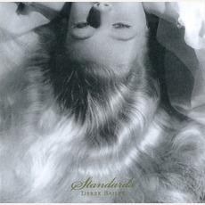 Standards mp3 Album by Derek Bailey