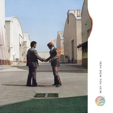 Wish You Were Here mp3 Album by Pink Floyd