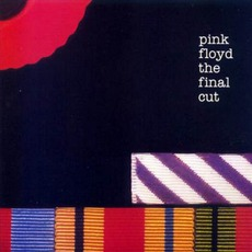 The Final Cut mp3 Album by Pink Floyd