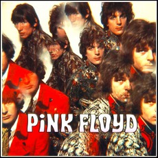 The Piper At The Gates Of Dawn mp3 Album by Pink Floyd