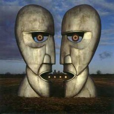 The Division Bell mp3 Album by Pink Floyd