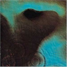 Meddle mp3 Album by Pink Floyd