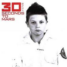 30 Seconds to Mars mp3 Album by 30 Seconds To Mars