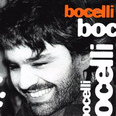 Bocelli mp3 Album by Andrea Bocelli