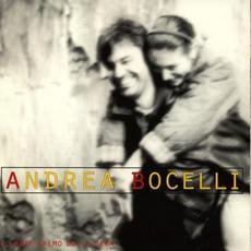 Il Mare Calmo Della Sera mp3 Album by Andrea Bocelli