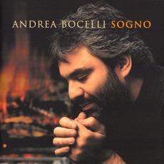 Sogno mp3 Album by Andrea Bocelli