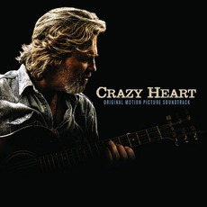 Crazy Heart (Deluxe Edition) mp3 Soundtrack by Various Artists