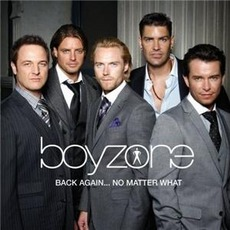 Back Again...no Matter What mp3 Artist Compilation by Boyzone