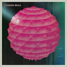 Broken Bells mp3 Album by Broken Bells
