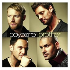 Brother mp3 Album by Boyzone