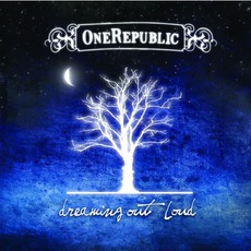 Dreaming Out Loud (japanese Edition) mp3 Album by OneRepublic