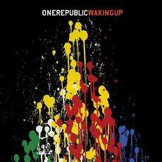 Waking Up mp3 Album by OneRepublic