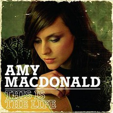 This Is The Life mp3 Album by Amy MacDonald