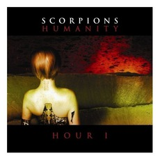 Humanity - Hour I mp3 Album by Scorpions