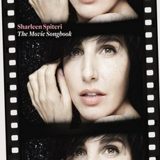 The Movie Songbook mp3 Album by Sharleen Spiteri